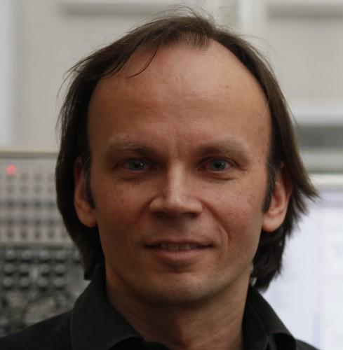 Rolf_Wöhrmann
