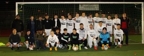 A_Jugend_Kreispokalsieger