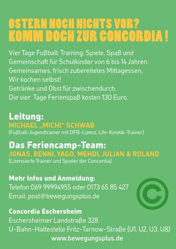 CampSommer20192