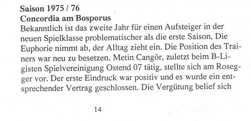 Chronik75:76