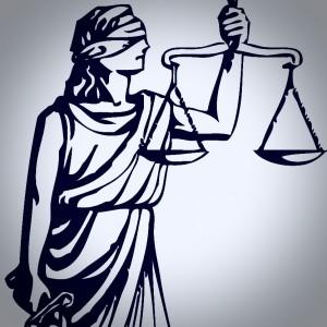 blind-justice 2