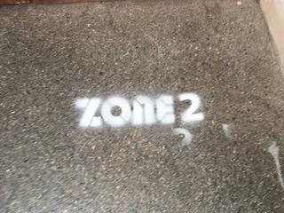 Zone2